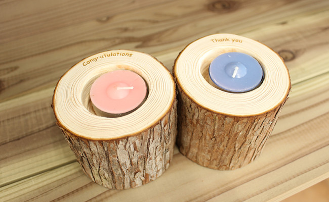 product_candle_800_02