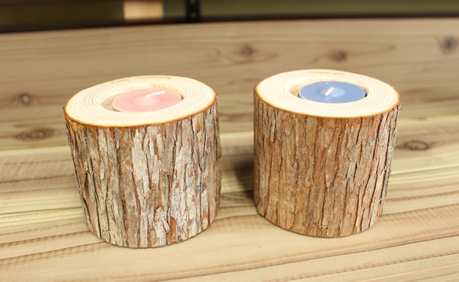 product_candle_800_03